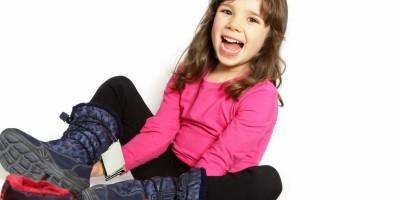 Markenkleidung für Kinder - was ist wirklich nötig?